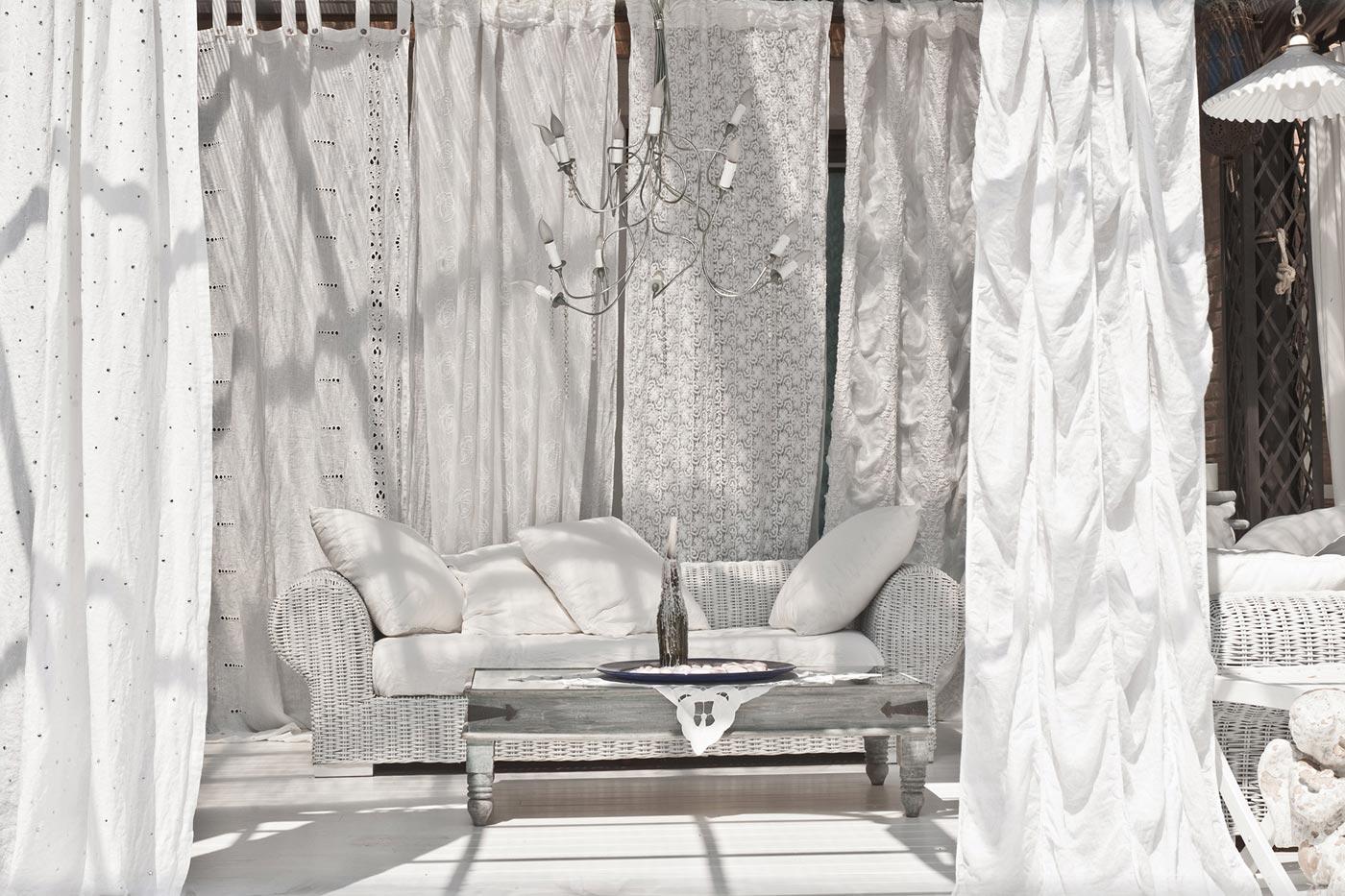 03-arte-pura-curtains-collection.jpg