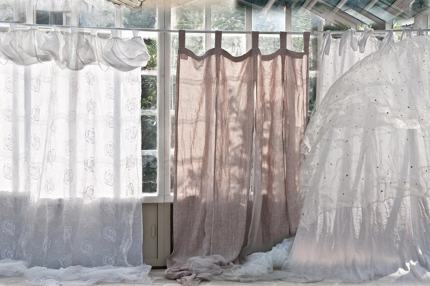 04-arte-pura-curtains-collection.jpg