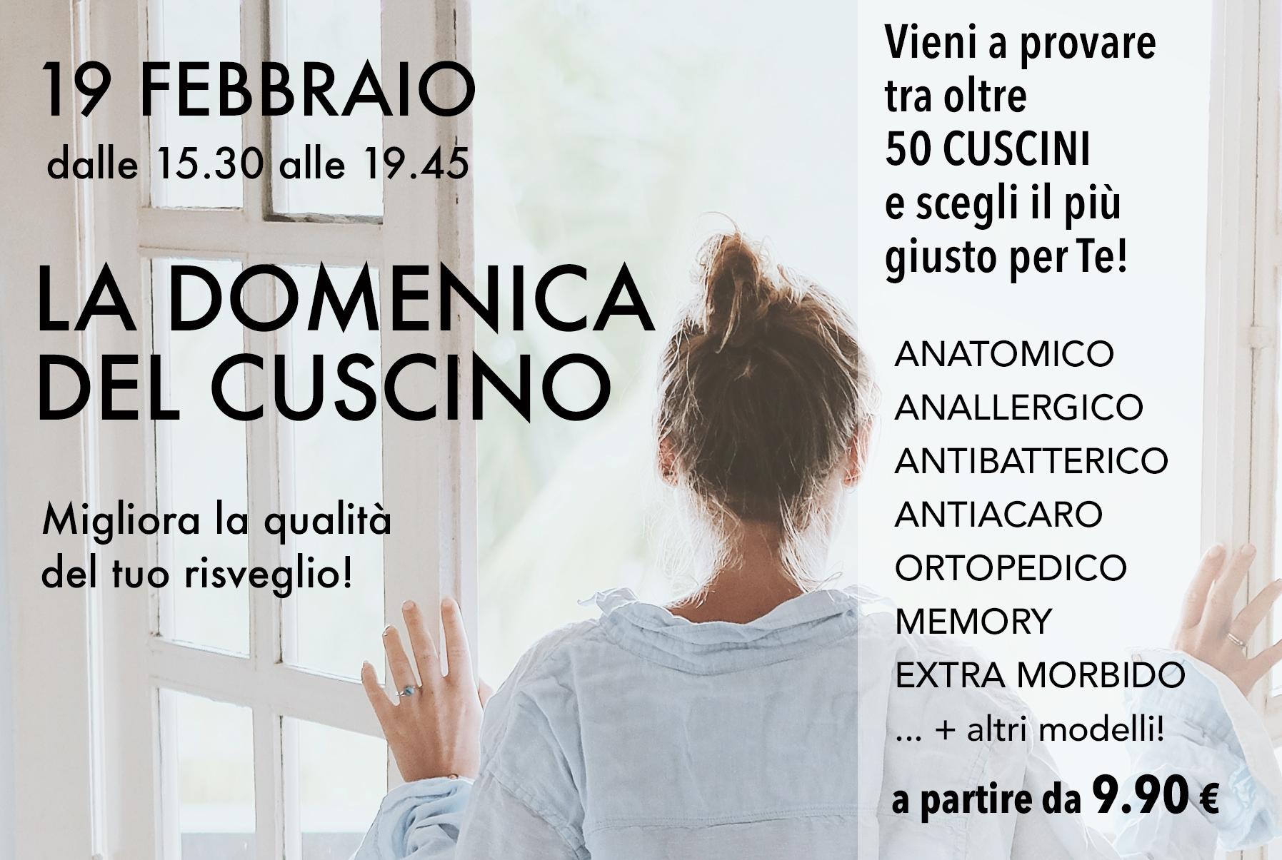 Domenica del Cuscino - EVENTO.jpg