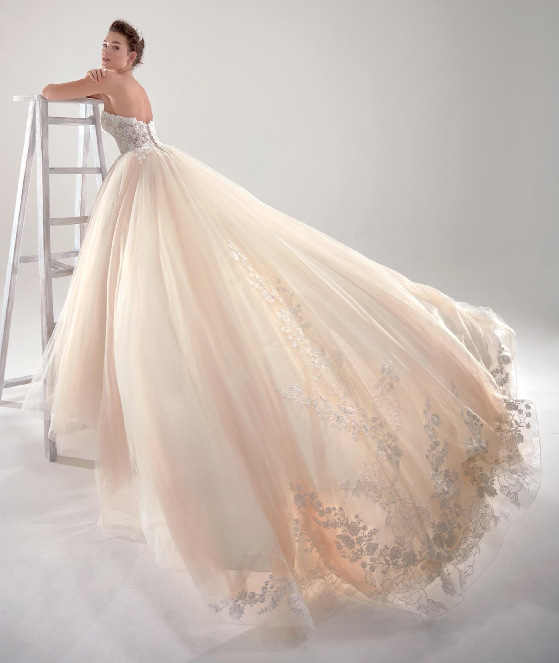 nicole-spose-AUA20101-Aurora-moda-sposa-2020-499.jpg