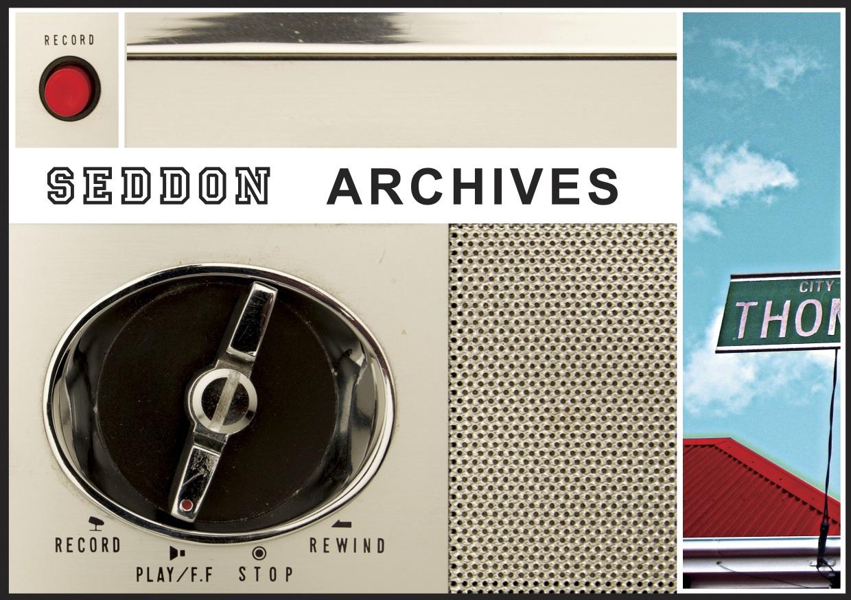 Seddon Archives.jpg