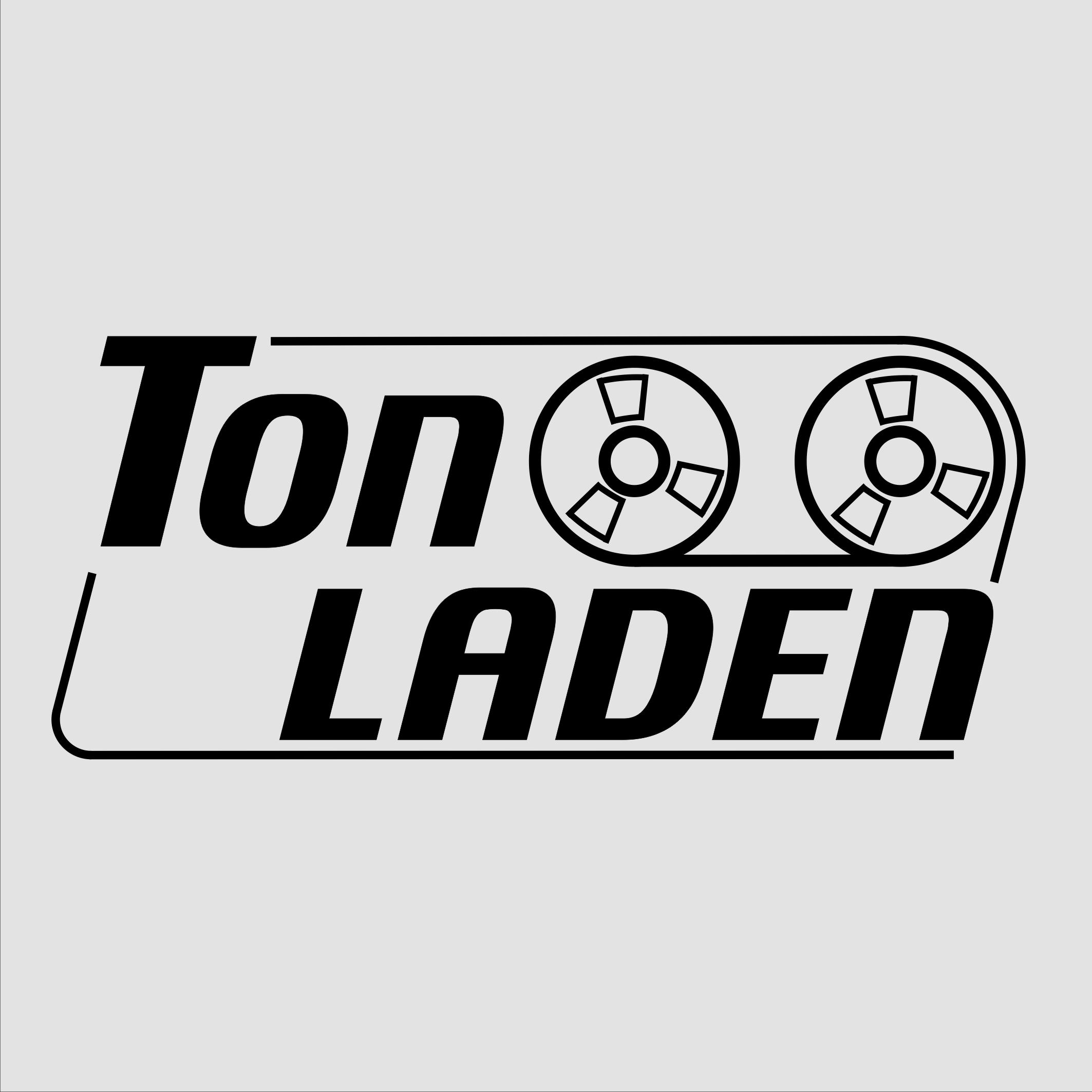 Tonladen Studios