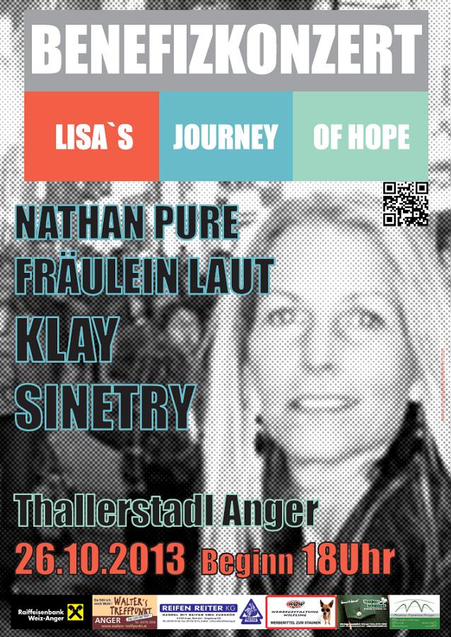 Benefizkonzert_Lisas_journey_of_hope.png