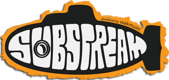 logo_substream.png