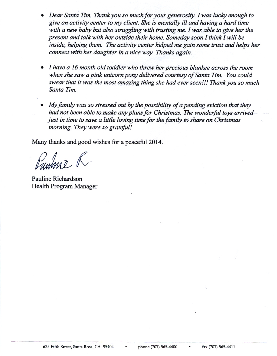 testimonialp2_201401.jpg