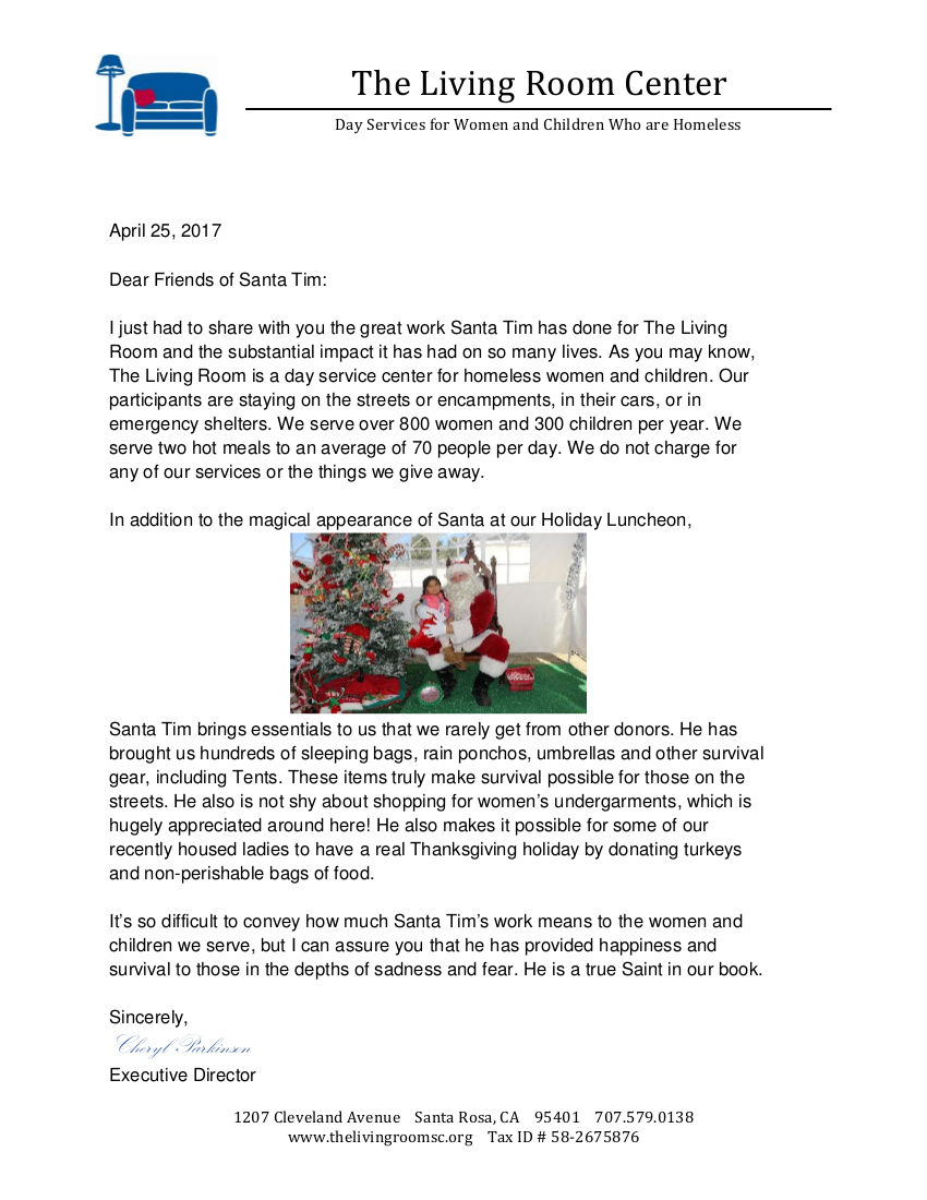 Santa Tim support letter.png
