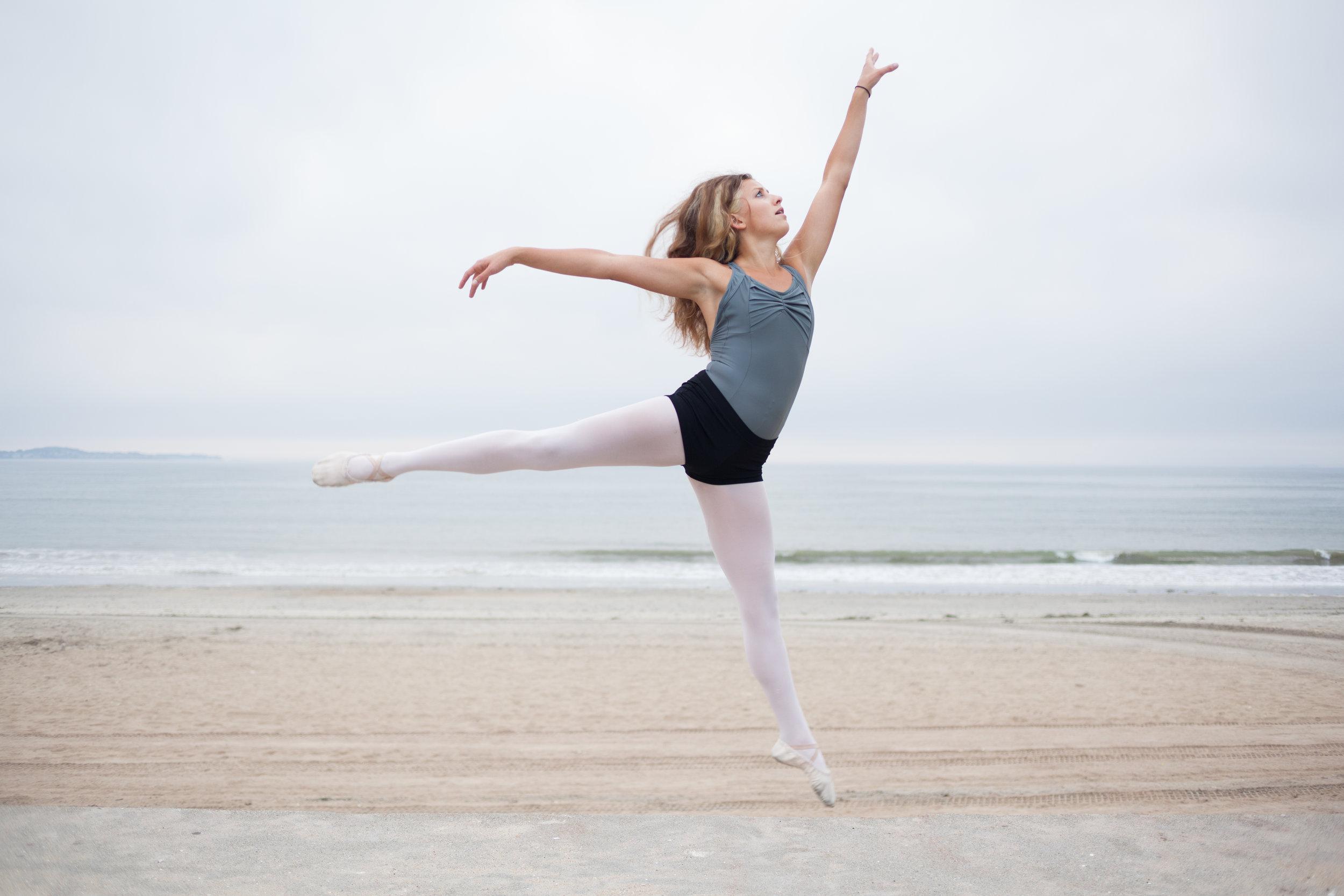 Kassie_Dance_Revere-3.jpg