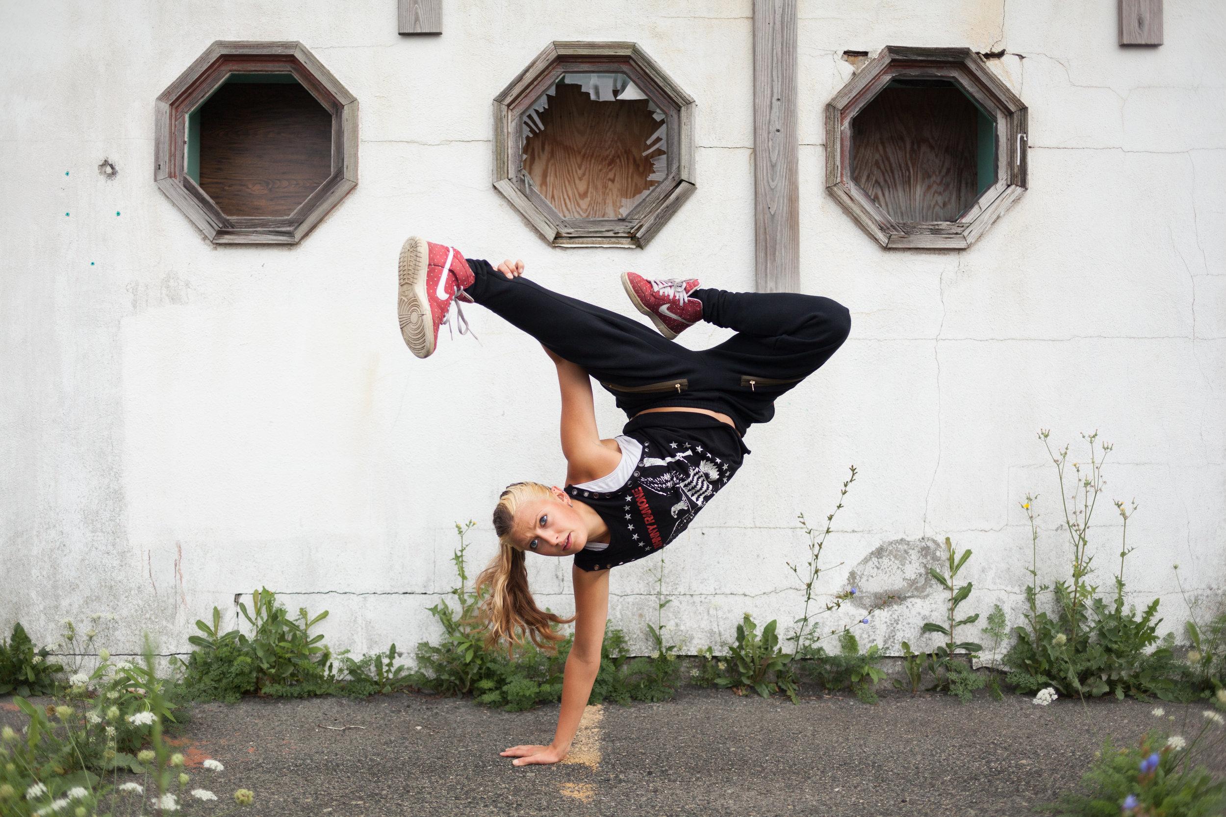 Kassie_Dance_Revere-12.jpg