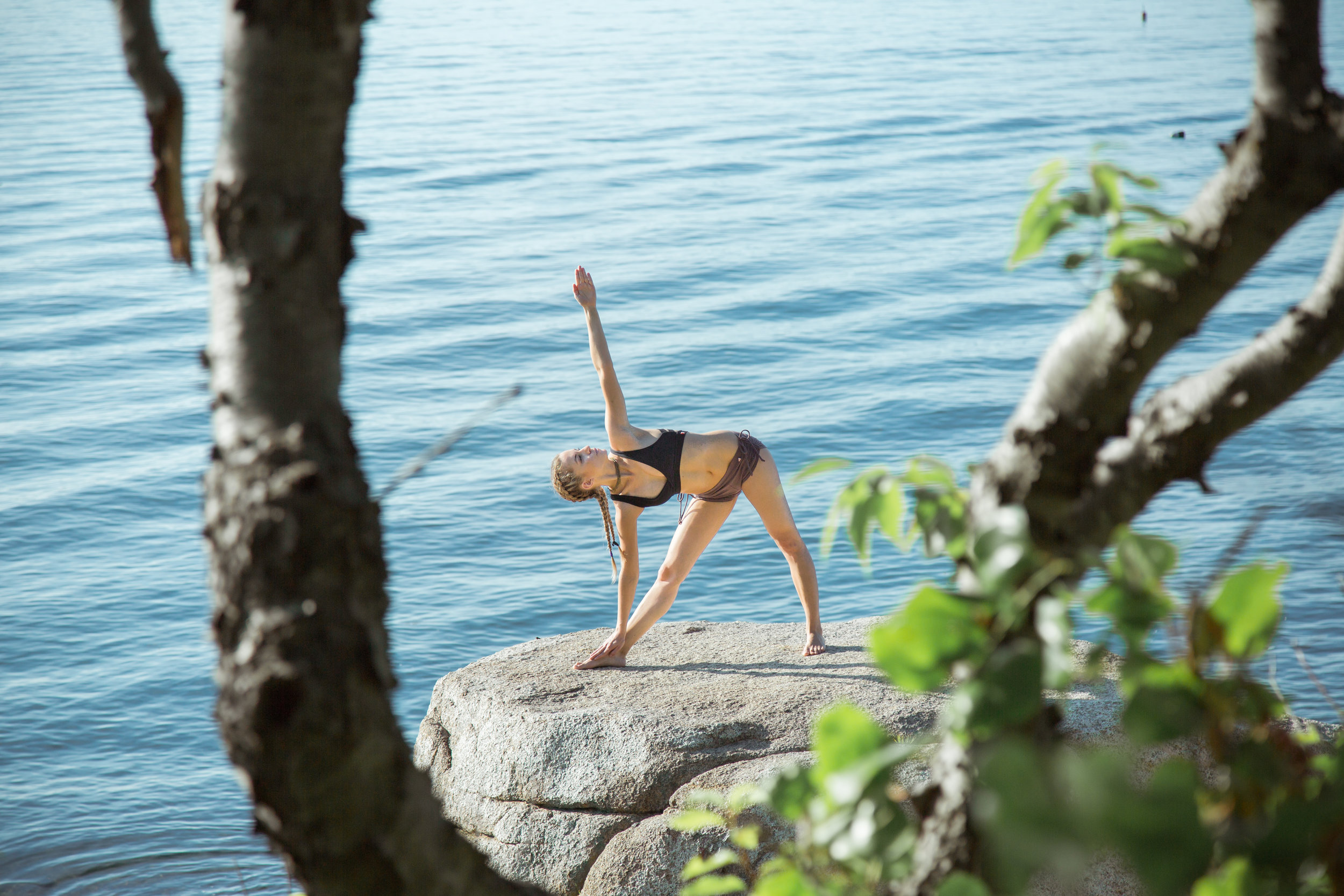 BelenCusi_Stagefort_Yoga-7.jpg