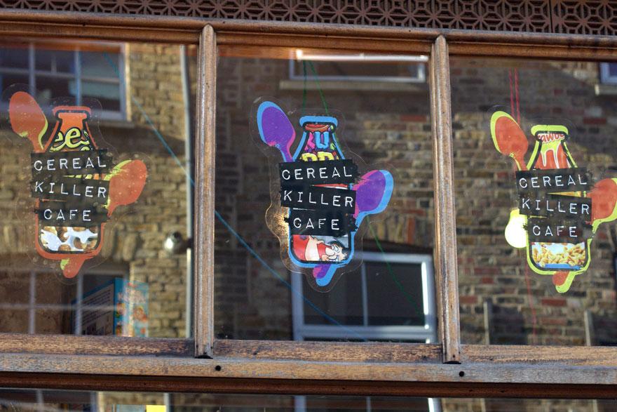 CerealKillerCafe_Dec14_1.jpg