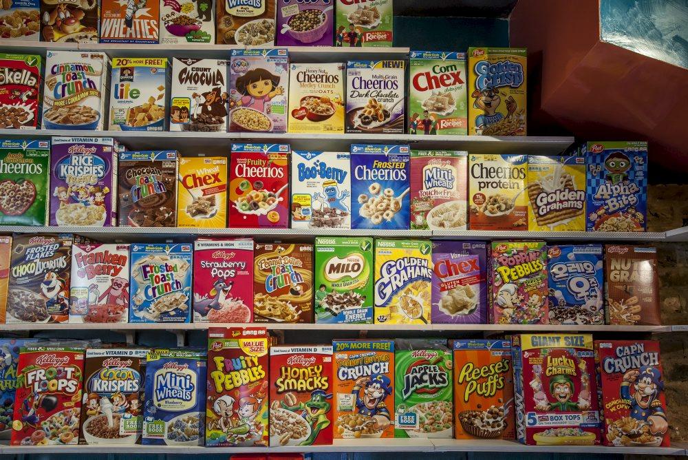 CerealKillers_RG023.jpg