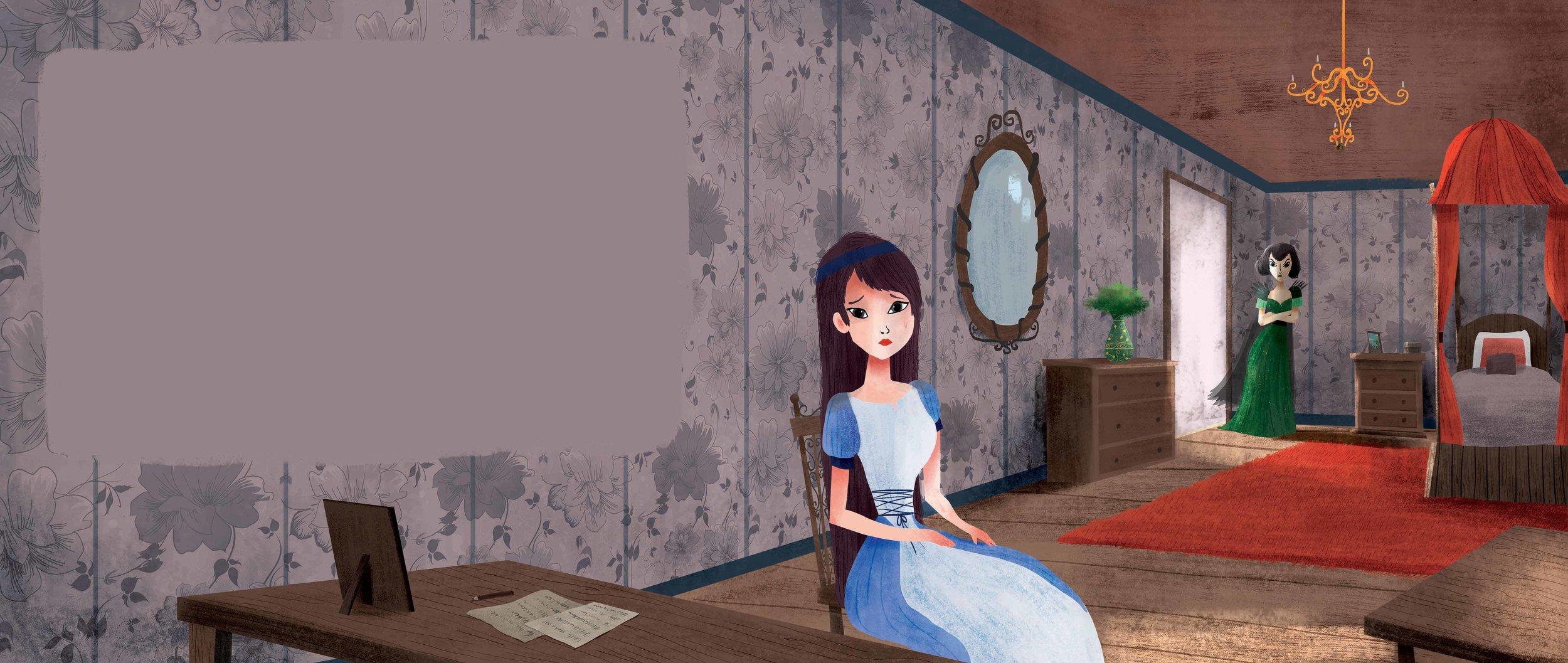 snow white page 4-5.jpg