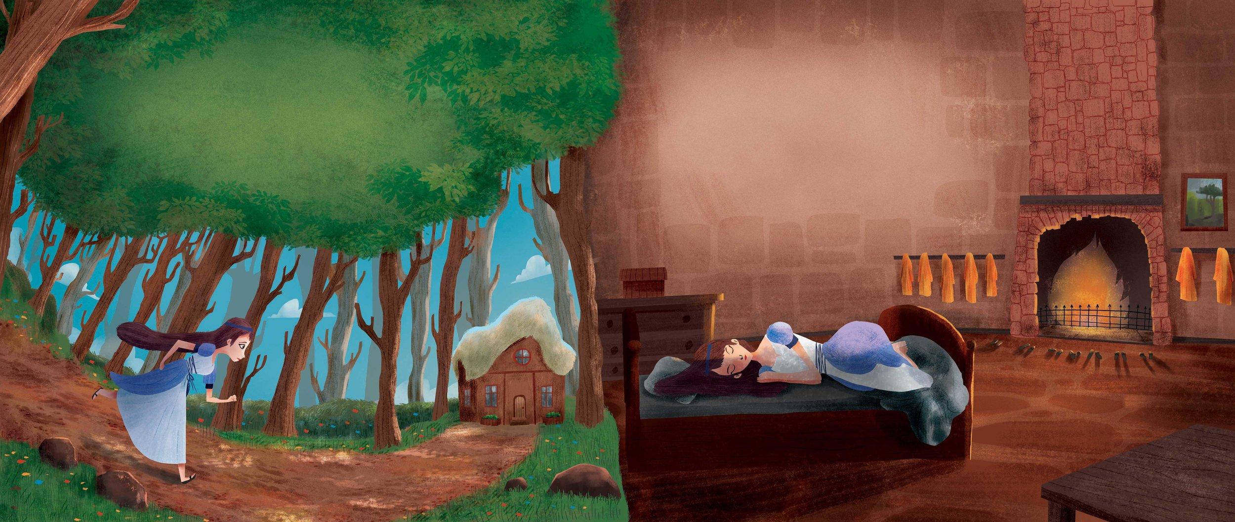 snow white page 8-9.jpg