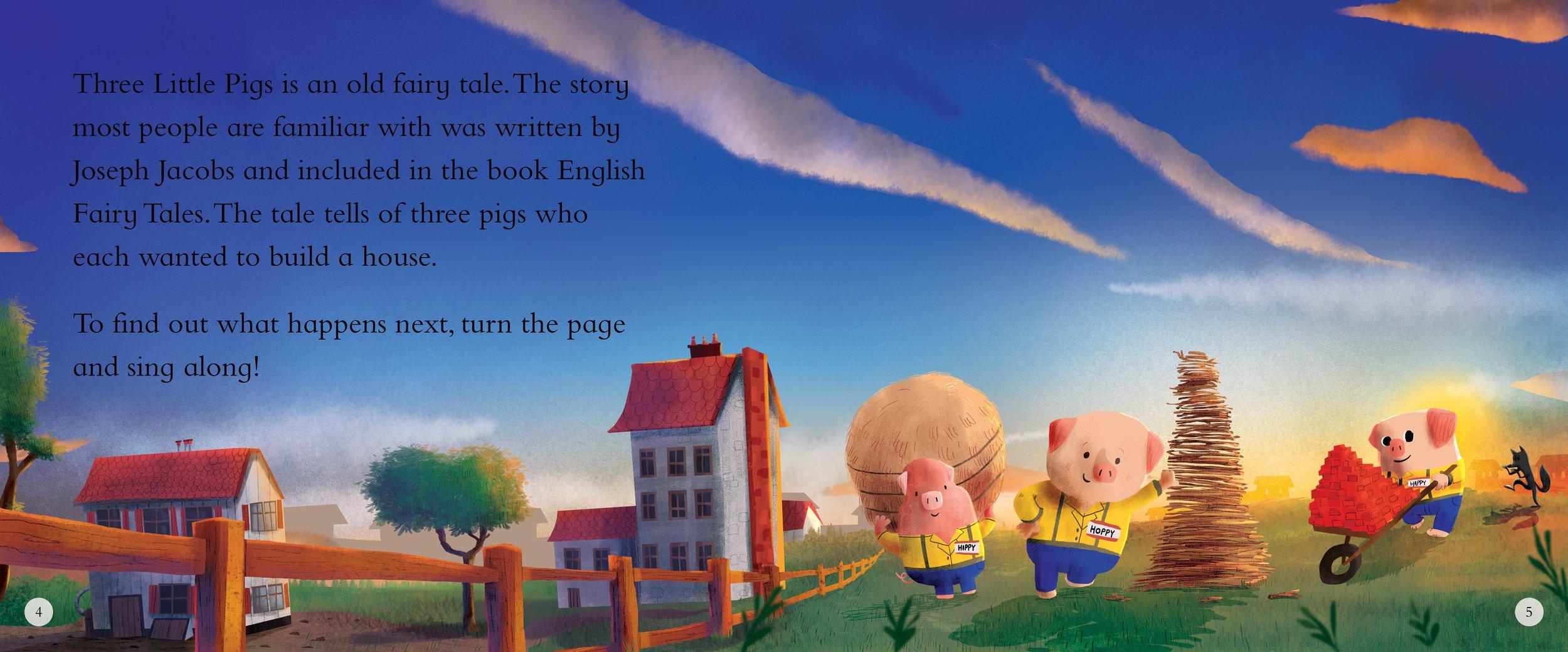 page-1.jpg