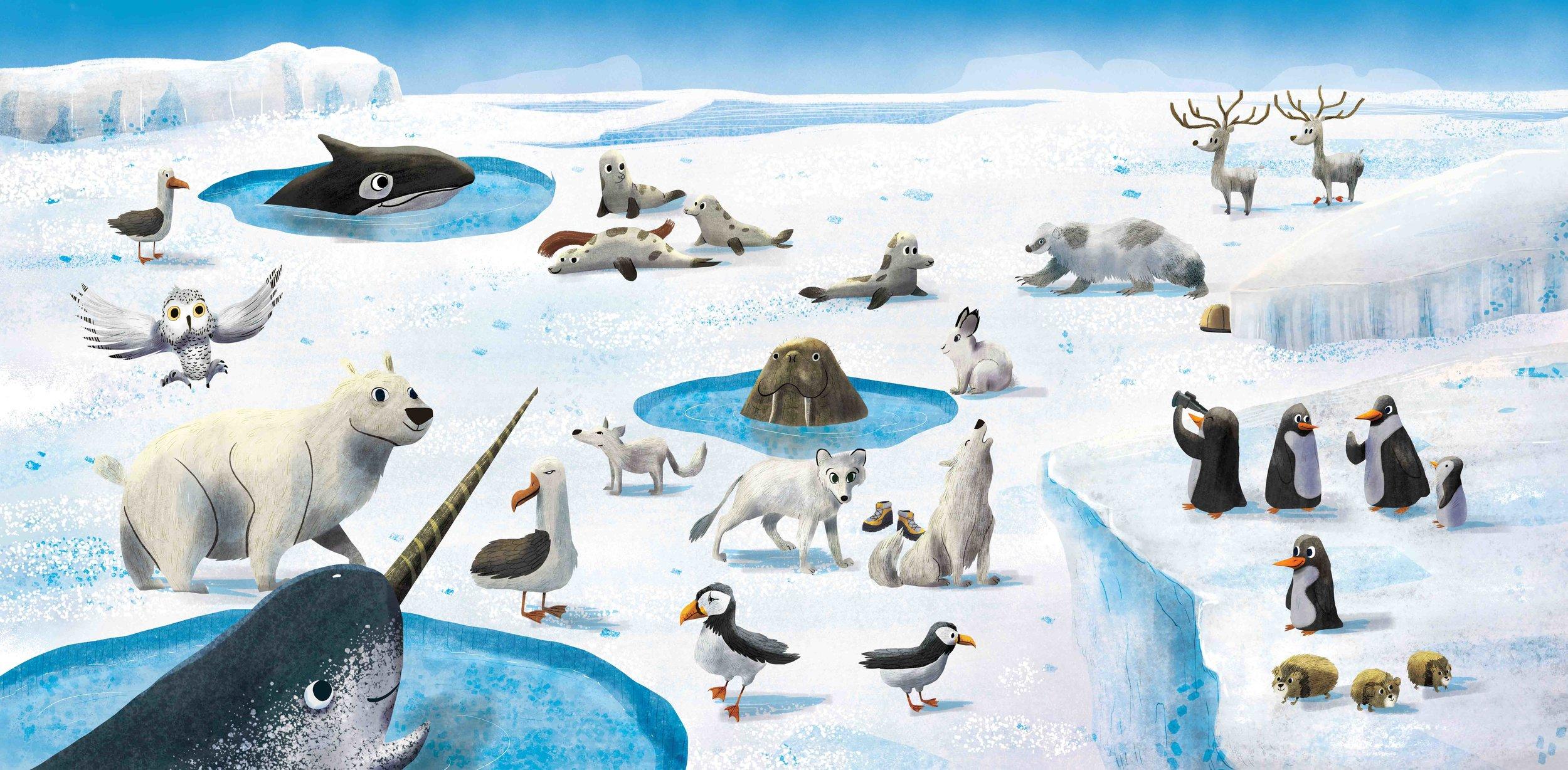 arctic gatefold spread.jpg