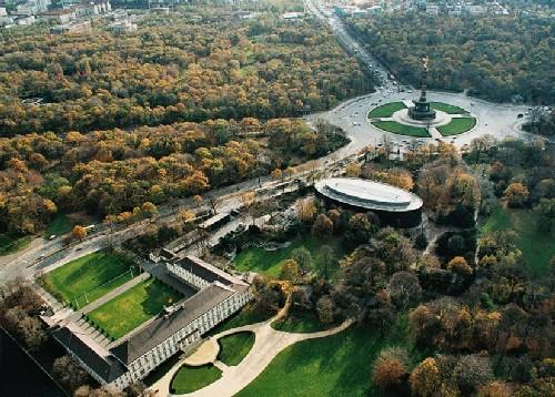 tiergarten.jpg