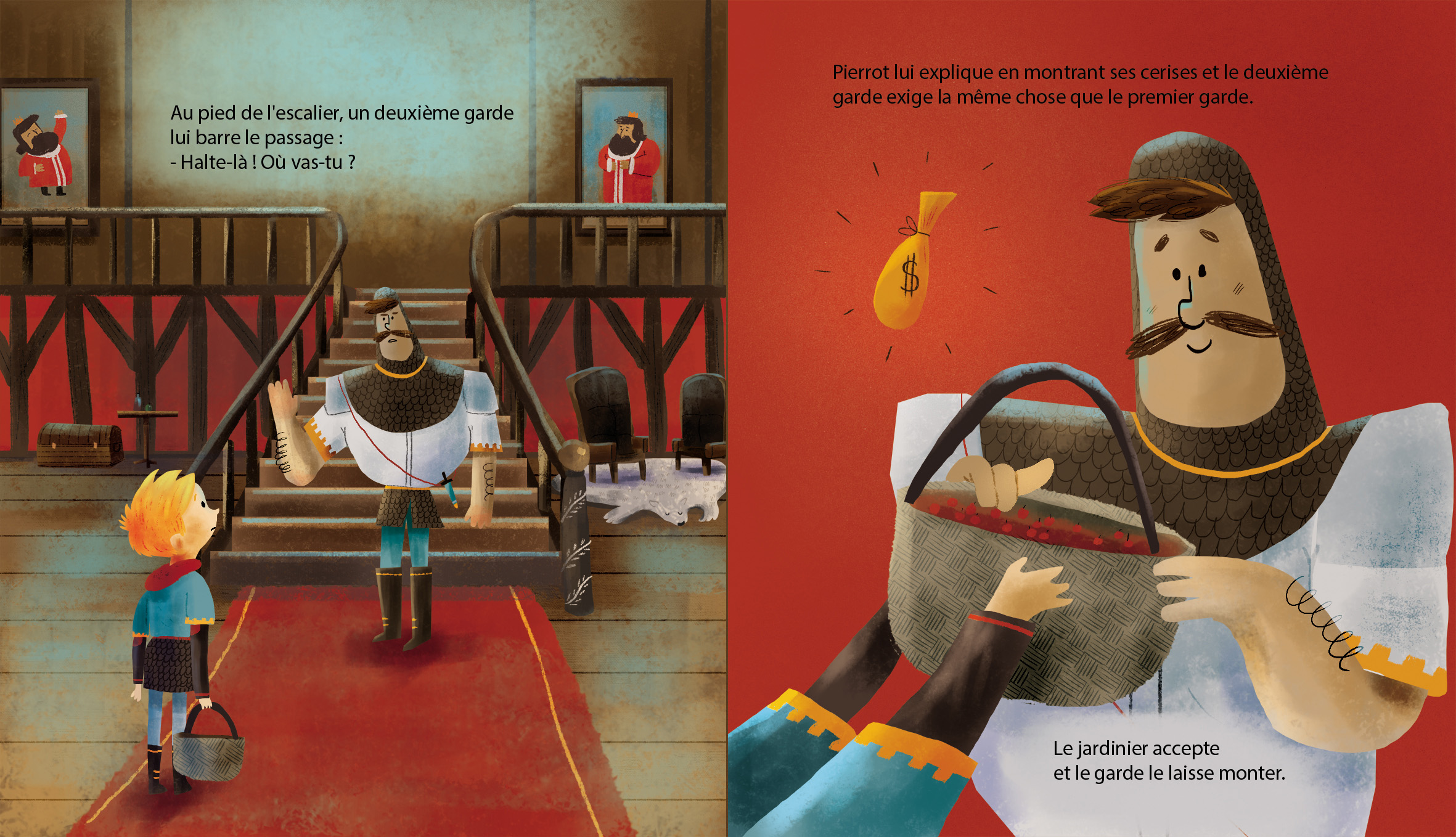page 7-8.jpg