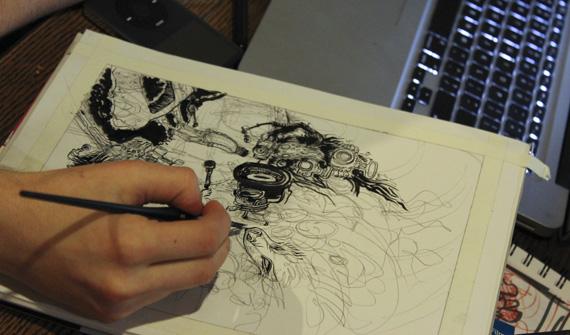 24mag_illustration.jpg