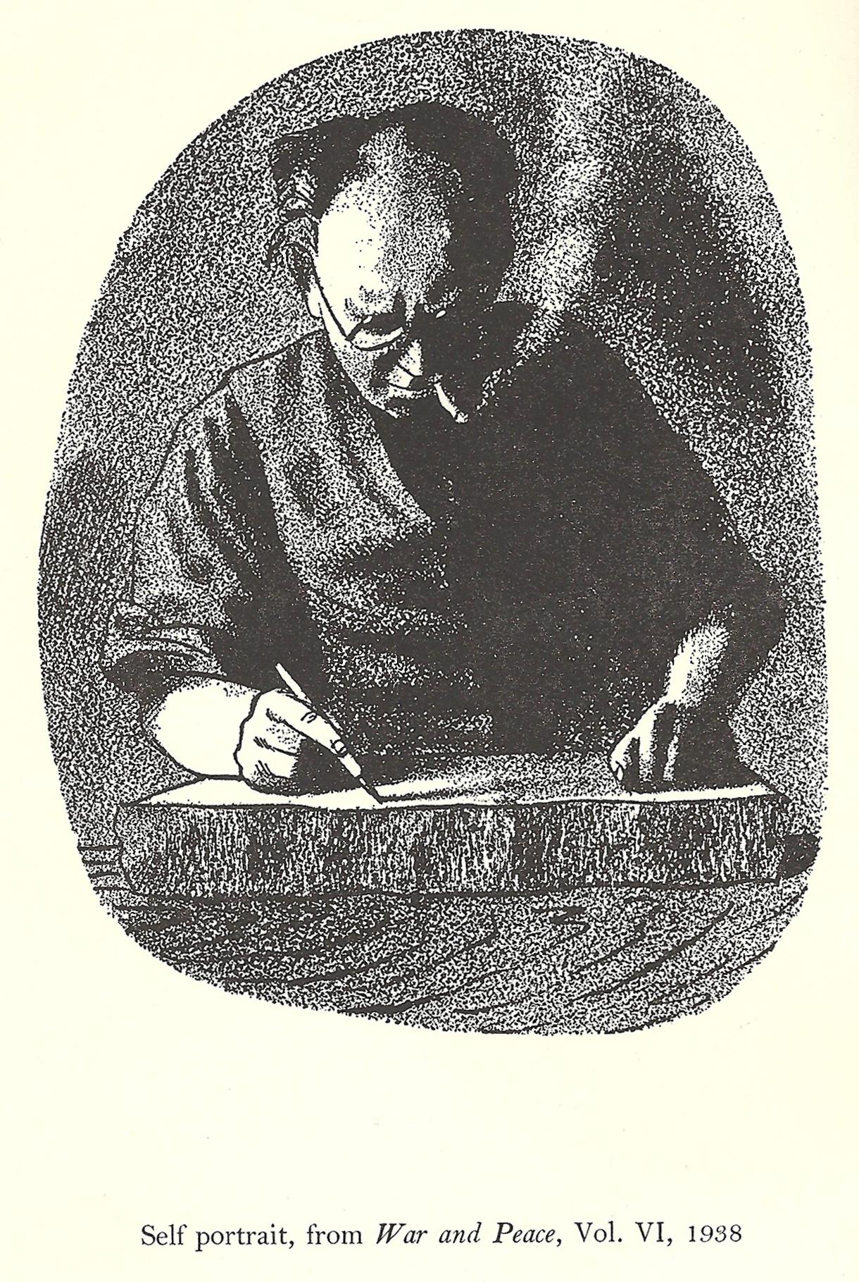 Barnett Freedman self-portrait.jpg