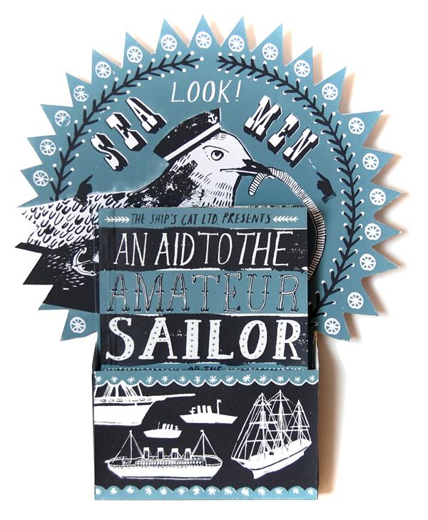 4_sailorbox.jpg