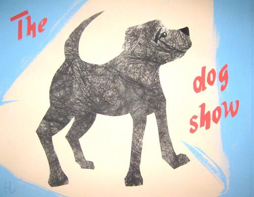 the-dog-show.jpg