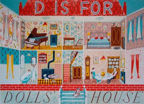 dollshouse_large.jpg