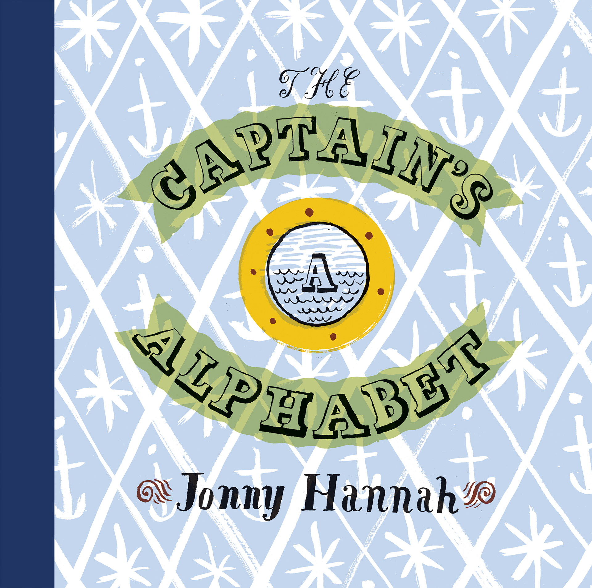 Captains-Alphabet-cover-WEB.jpg