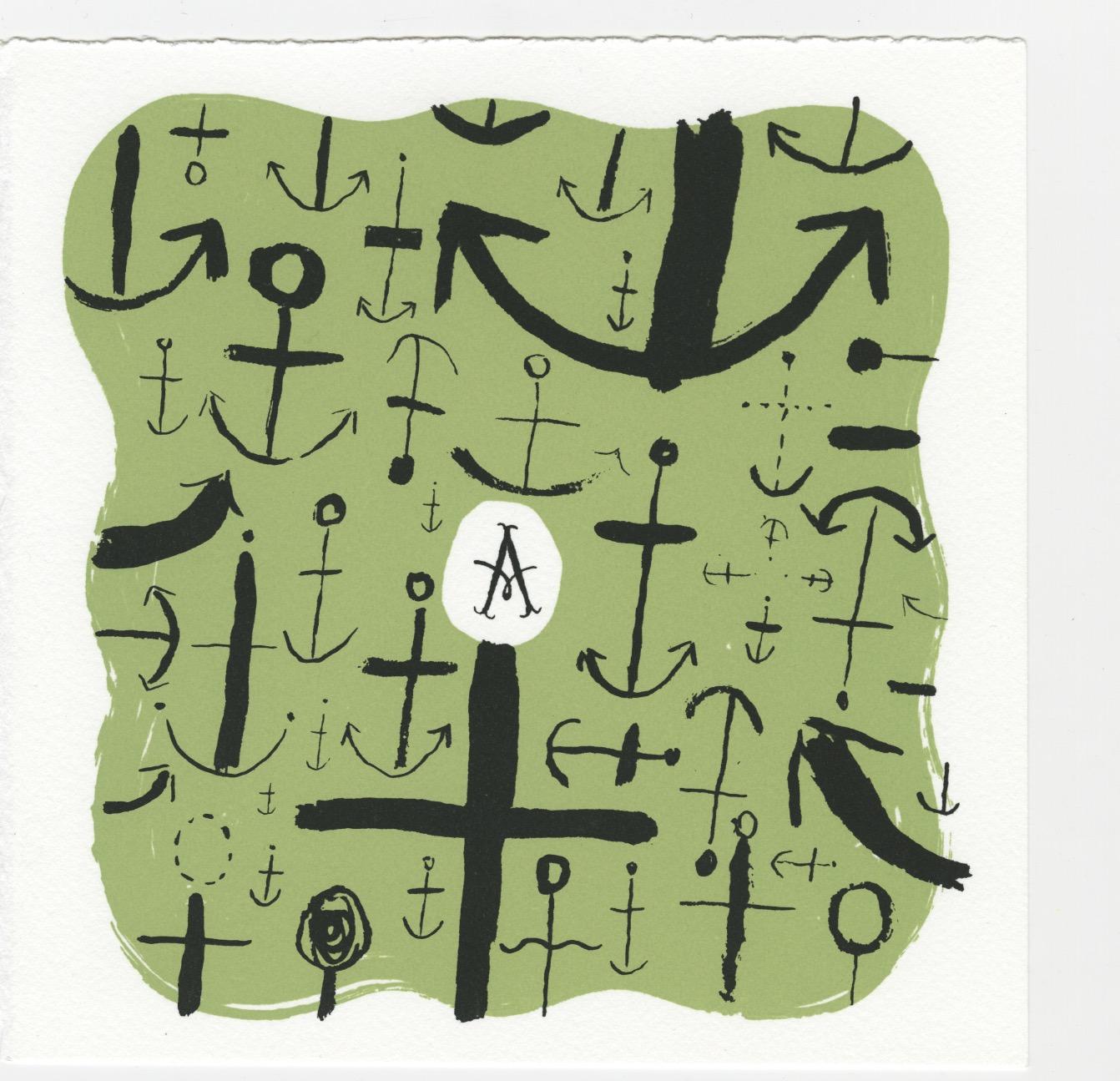 letter A print.jpeg