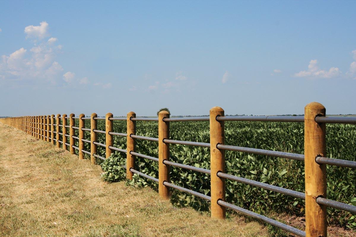 ponderosa-fence-008.jpg