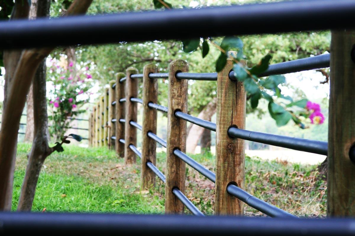 ponderosa-fence-017.jpg