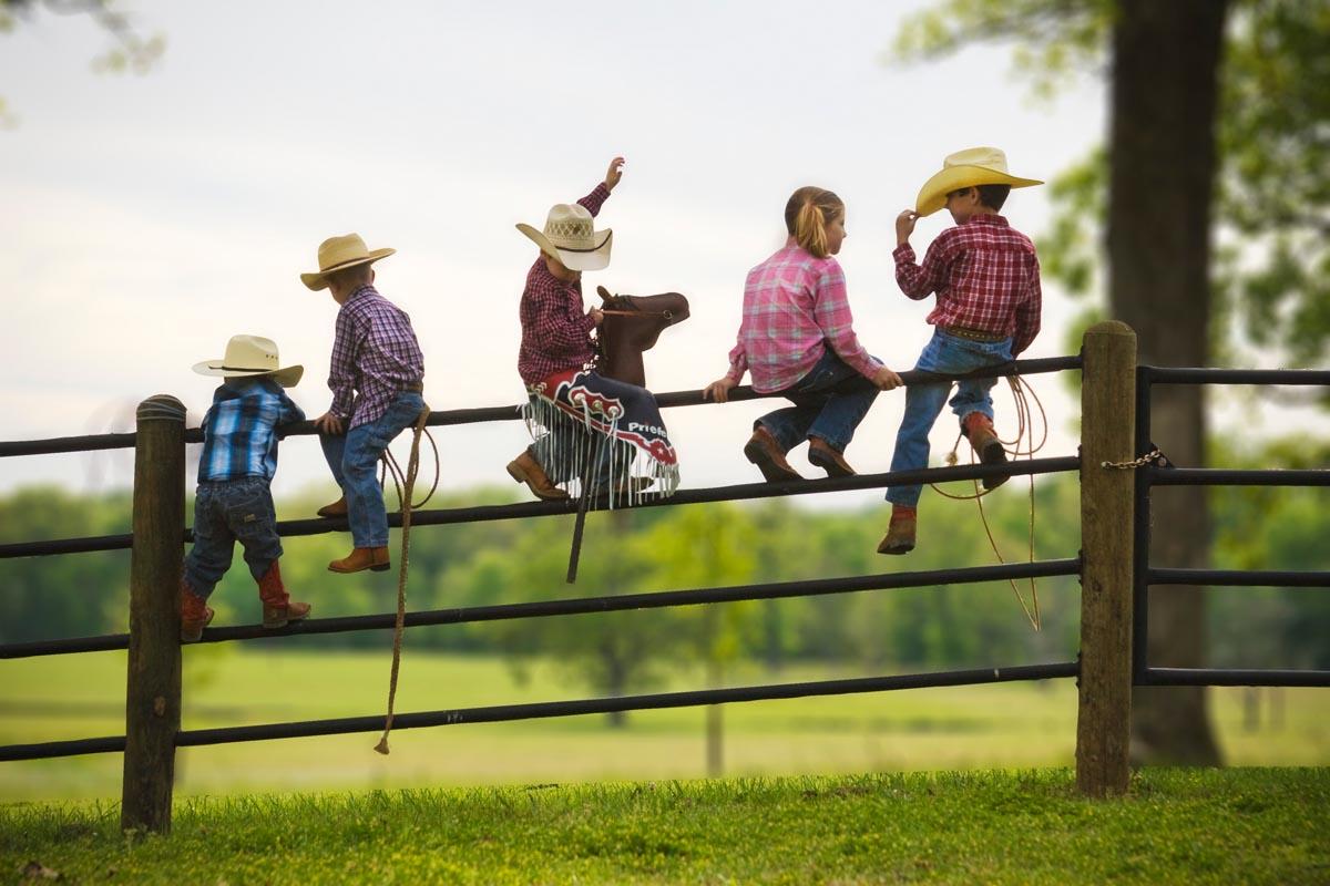 ponderosa-fence-036.jpg