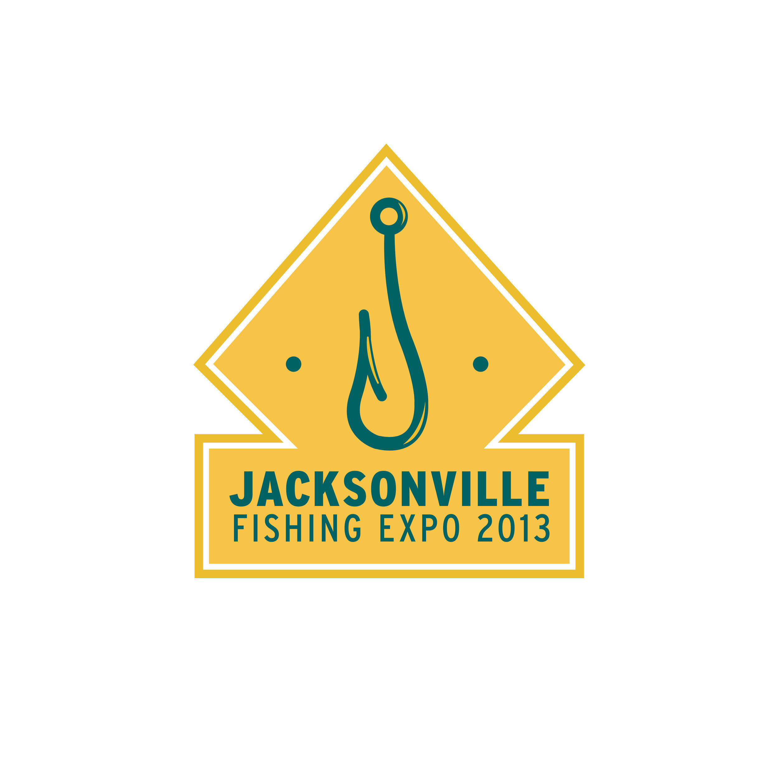 Jacksonville_Yellow
