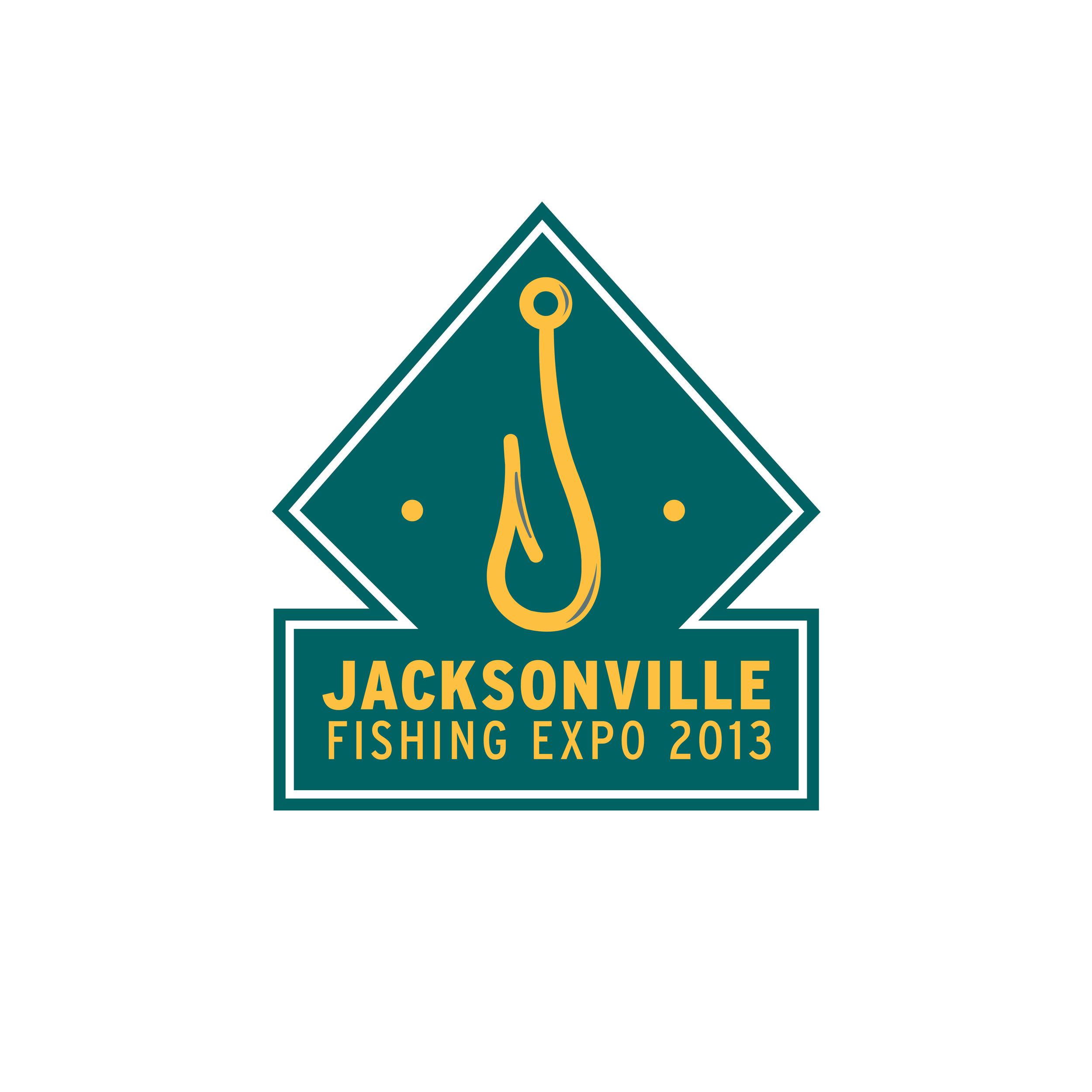 Jacksonville_Green