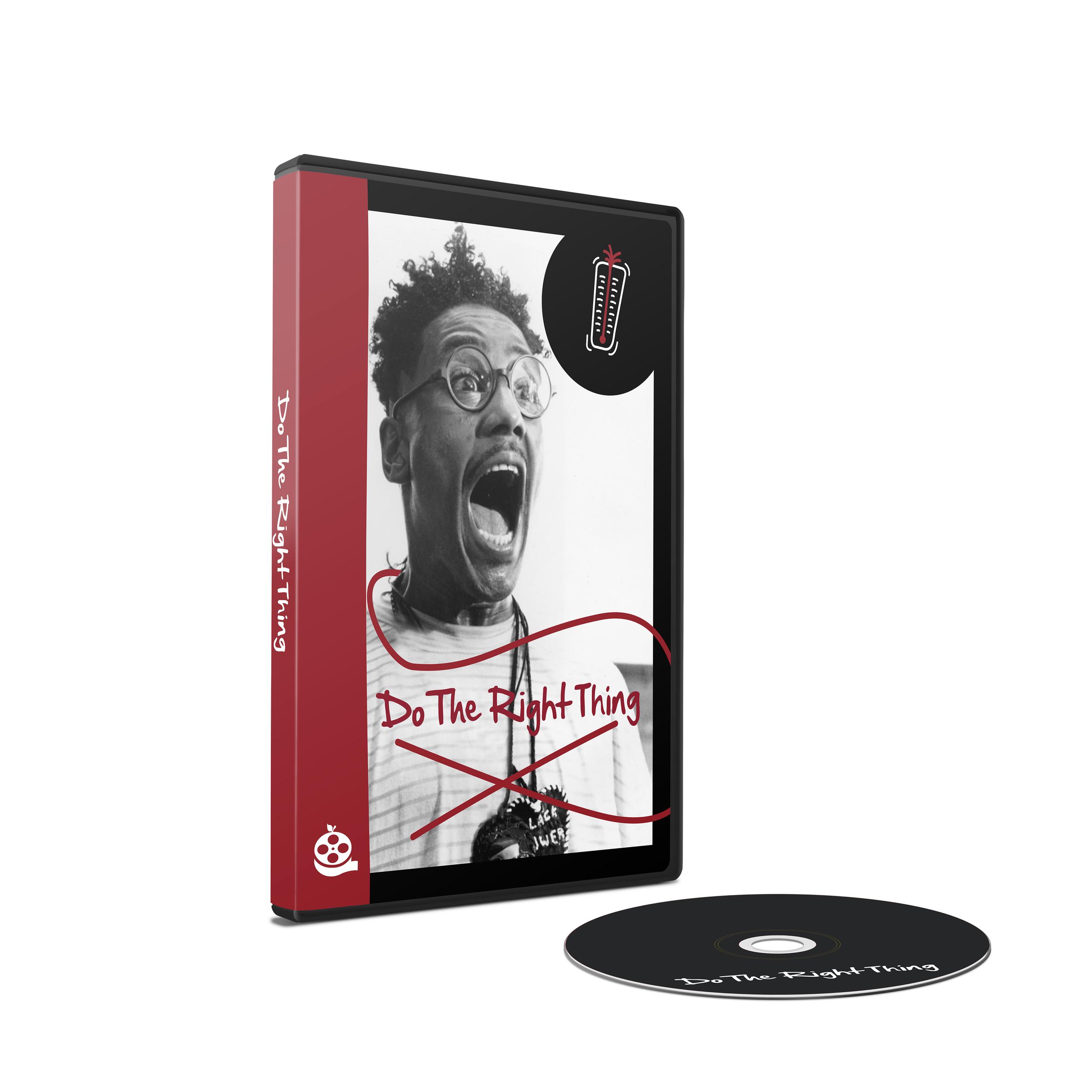 DVD_1.jpg