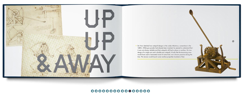 Page_11.jpg