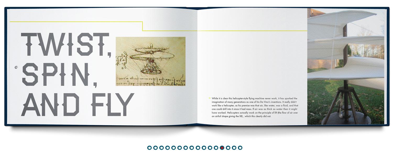 Page_13.jpg