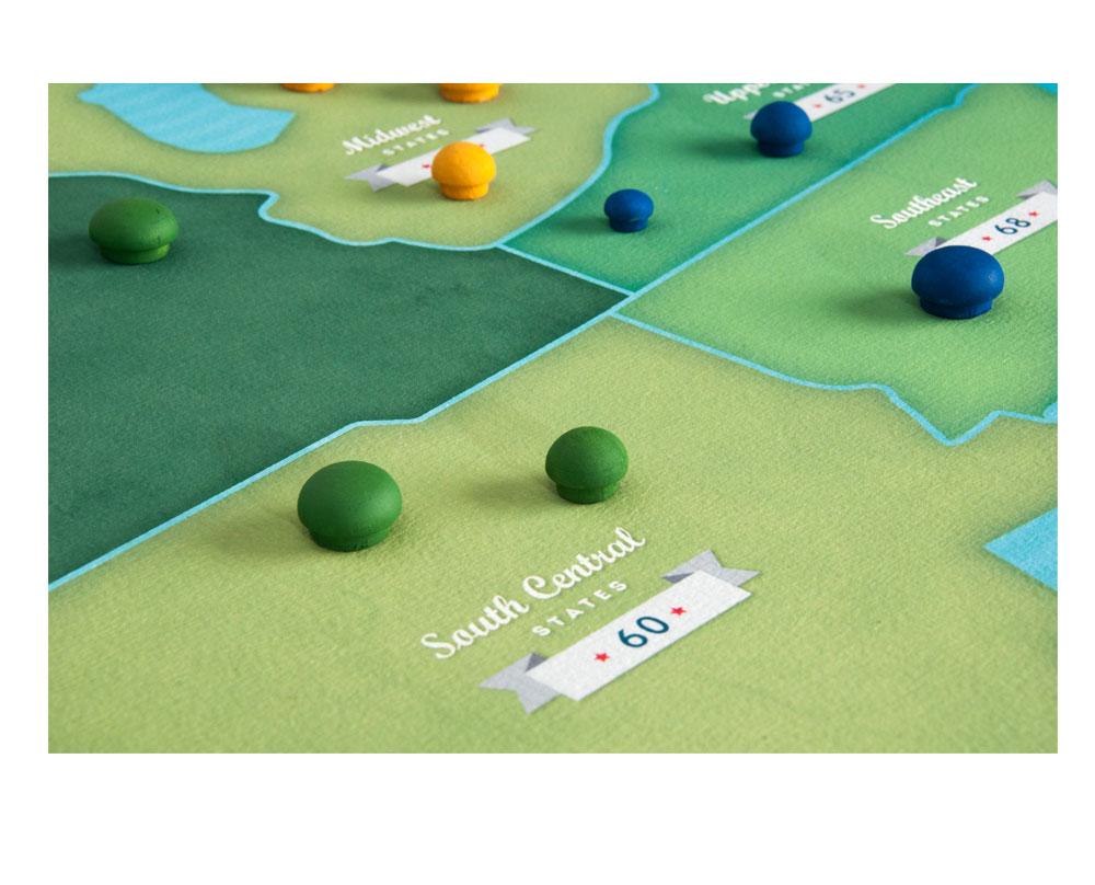 Board_5.jpg
