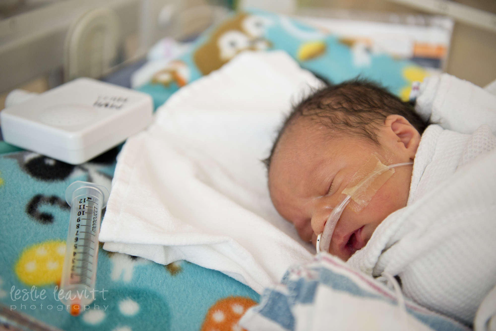 hospital baby photo 03.jpg