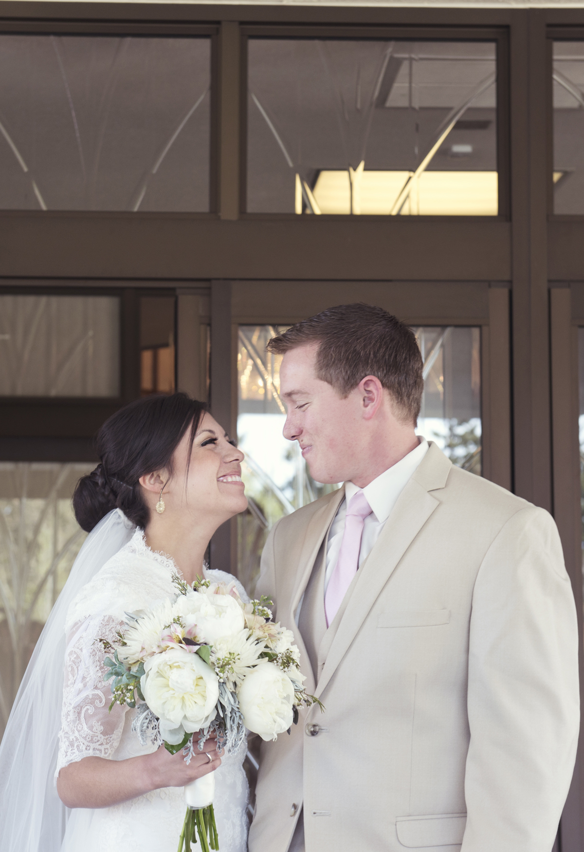 seattleweddingphotography_006.jpg