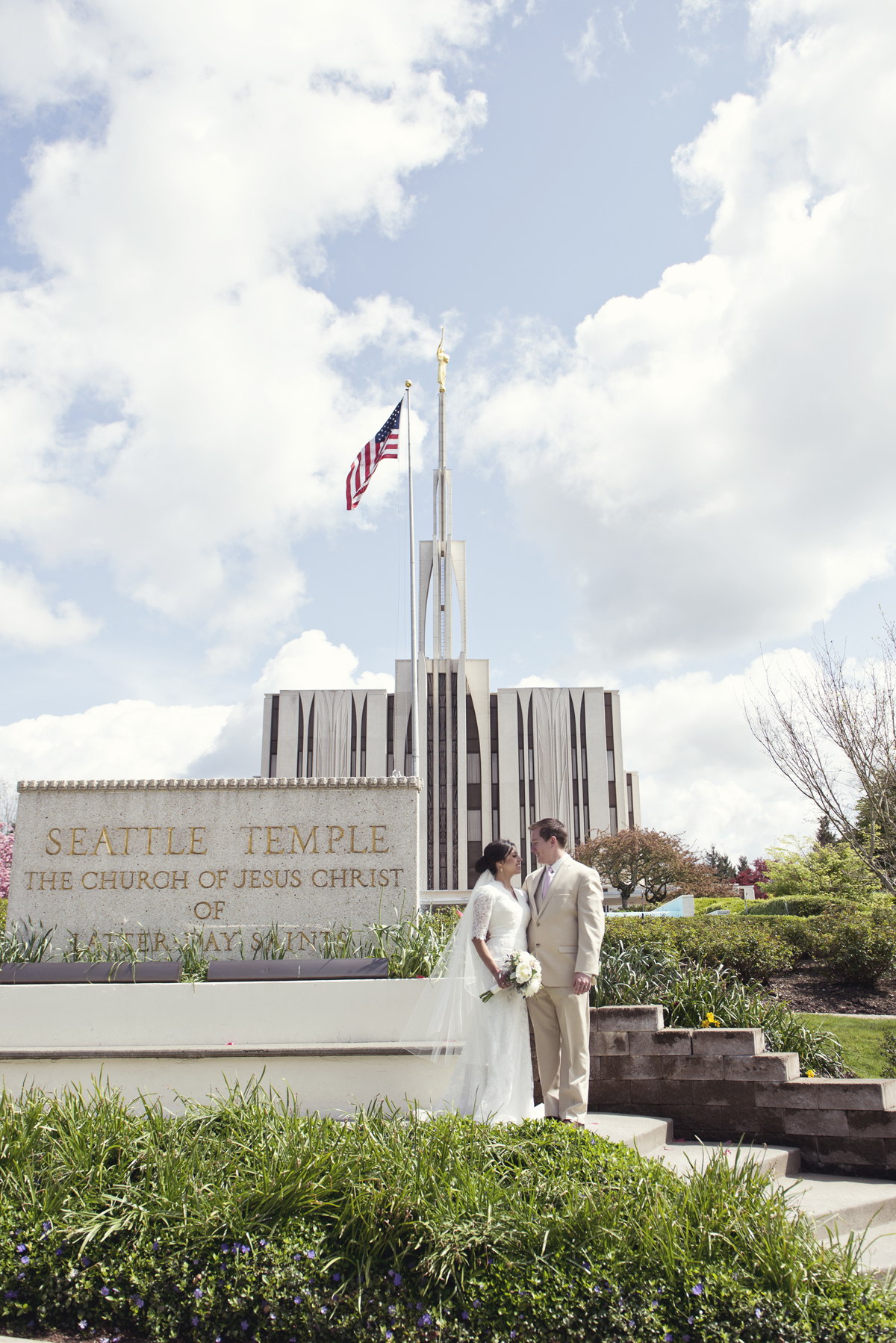 seattleweddingphotography_009.jpg