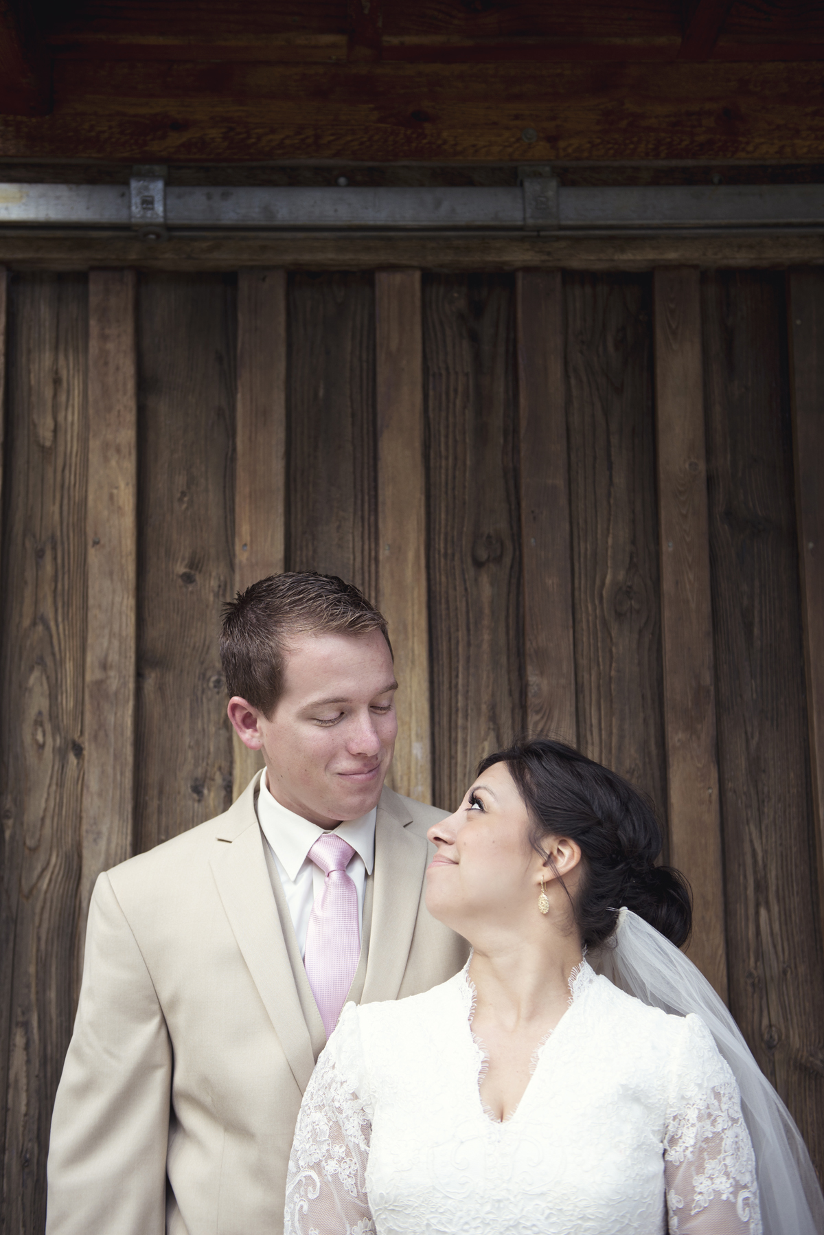 seattleweddingphotography_012.jpg