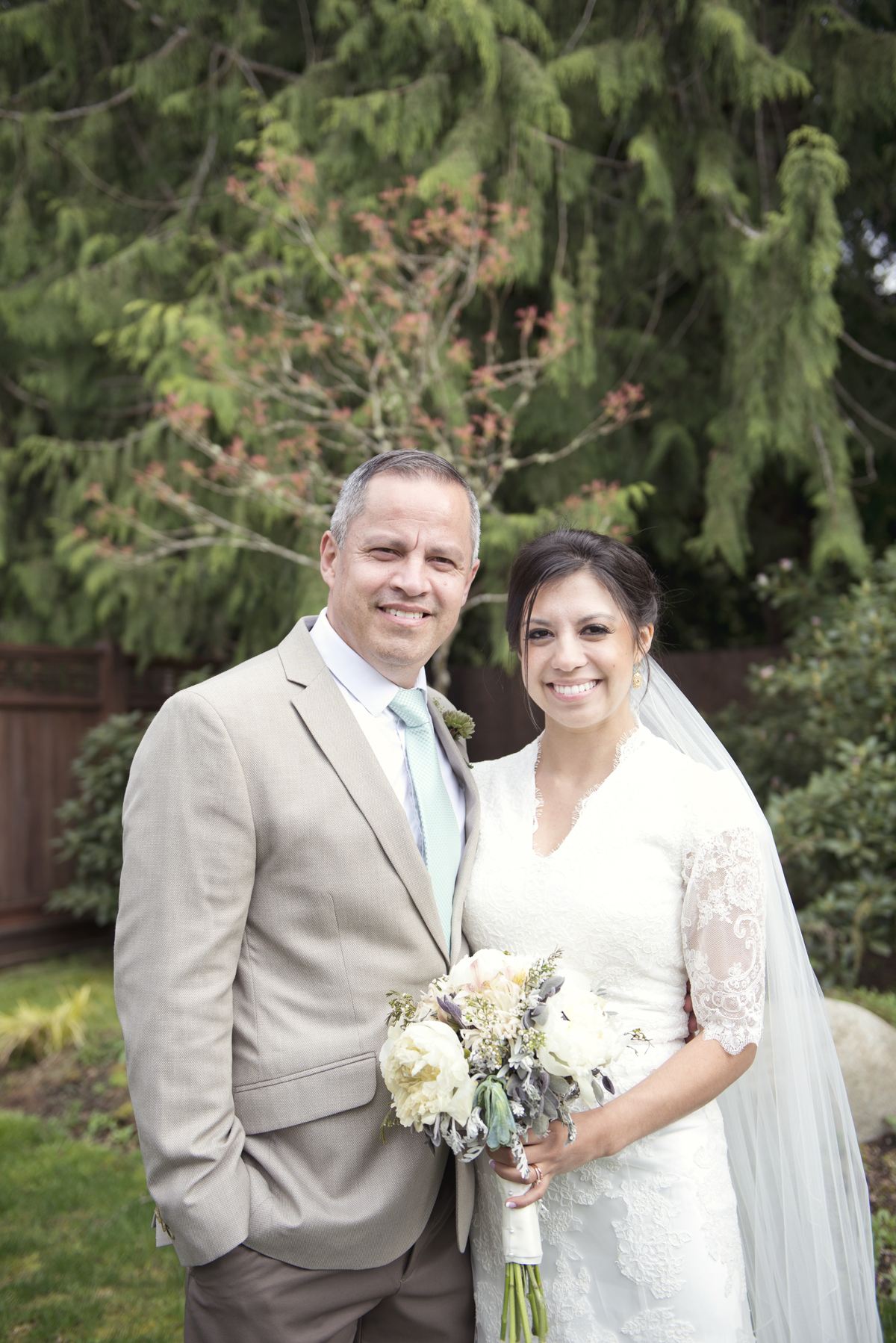 seattleweddingphotography_017.jpg