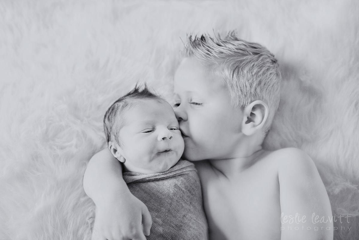 Omaha Newborn Photography_01.jpg