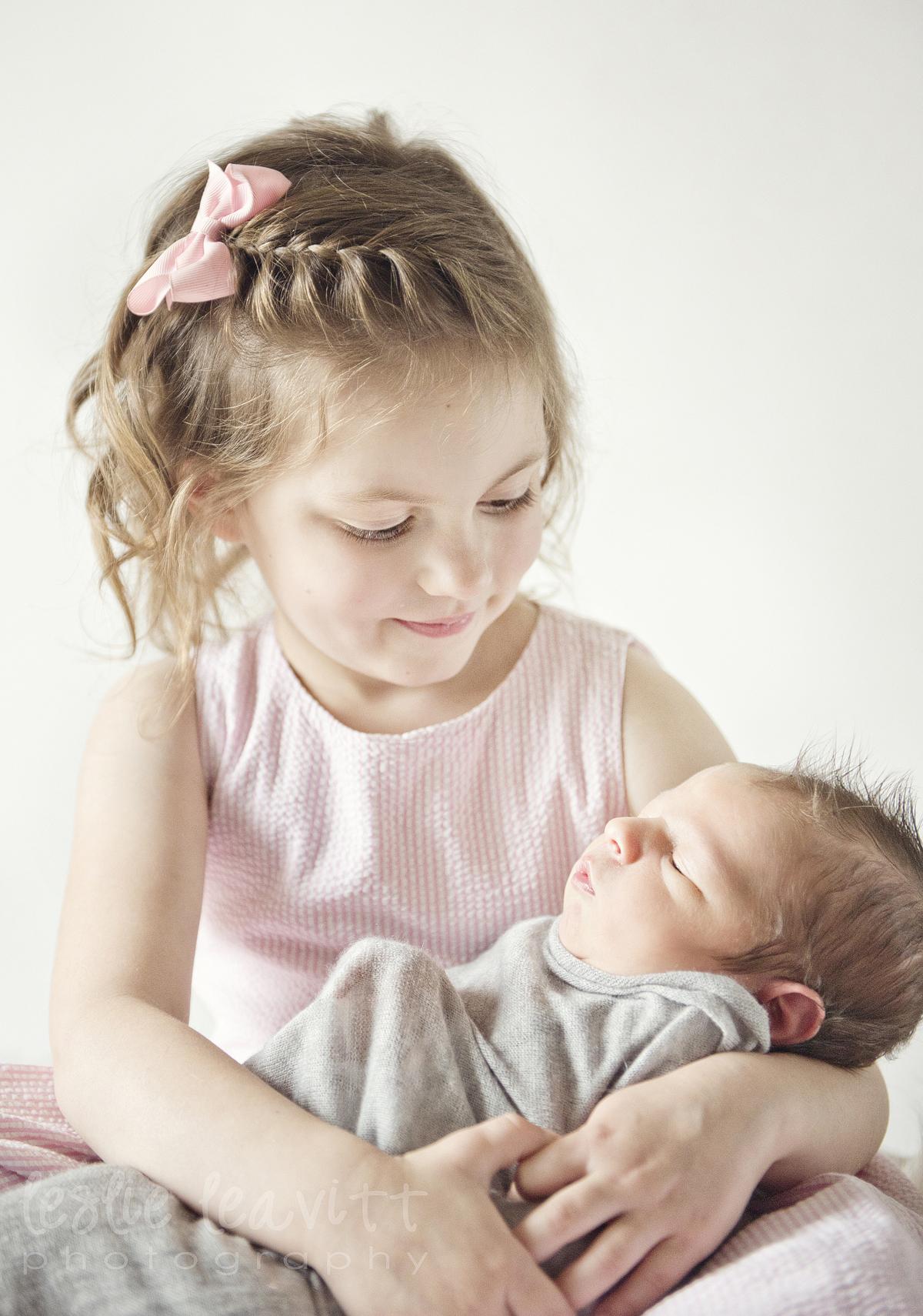 Omaha Newborn Photography_02.jpg
