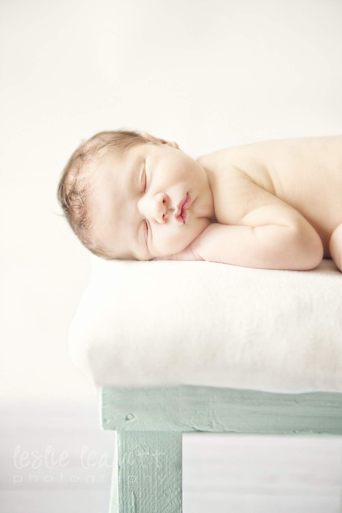 Omaha Newborn Photography_13.jpg