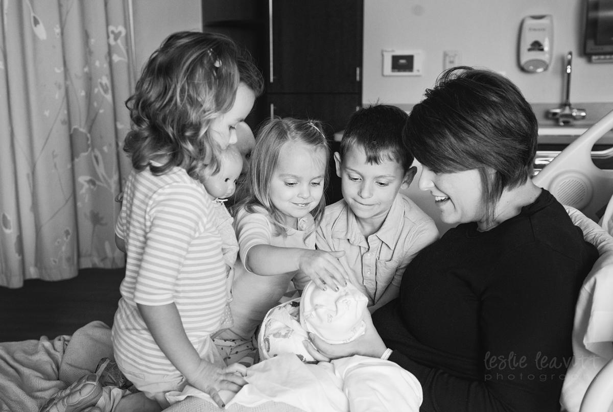 Omaha Newborn Photography_04.jpg