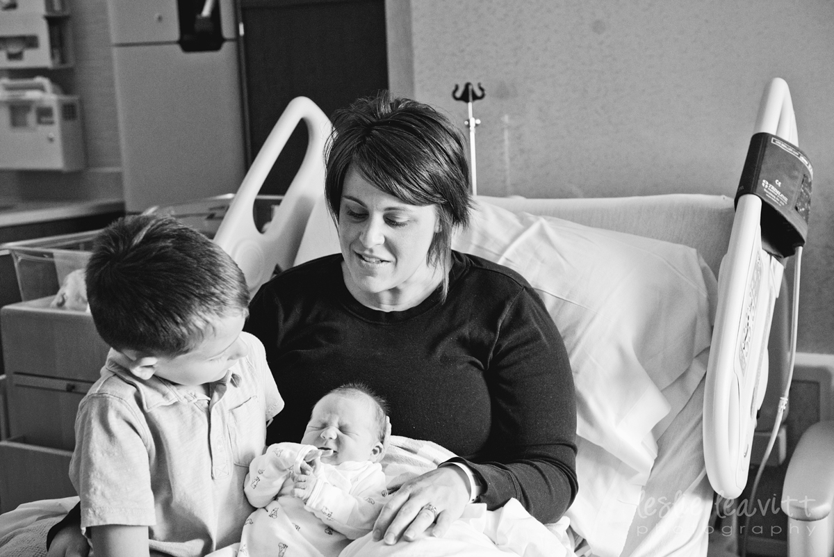 Omaha Newborn Photography_11.jpg