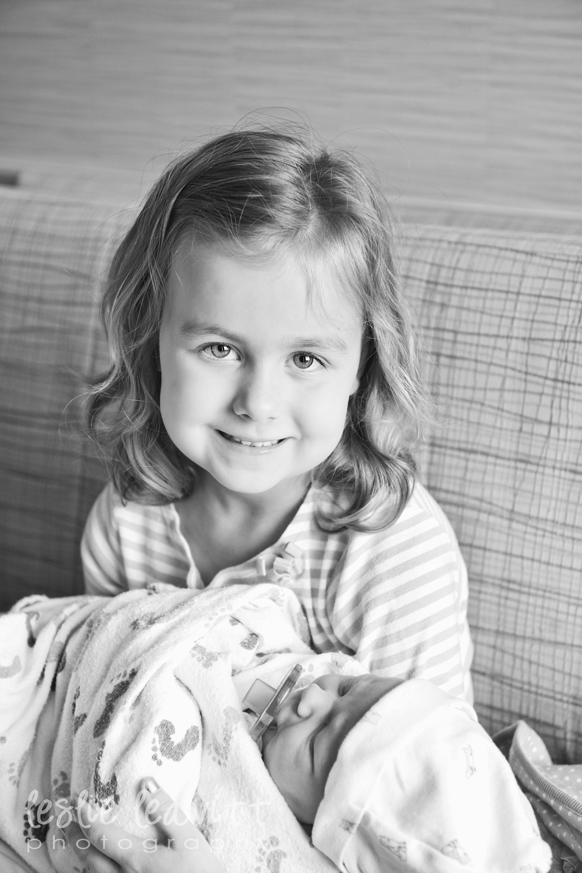 Omaha Newborn Photography_25.jpg