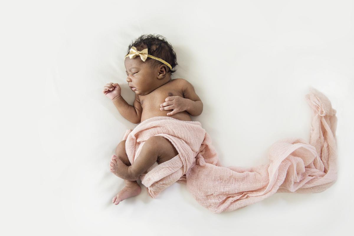 newbornstlouis