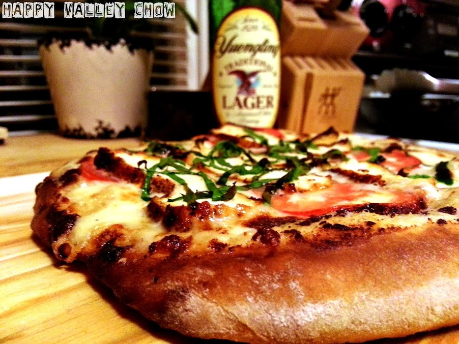 SmokeBeerPizza.jpg